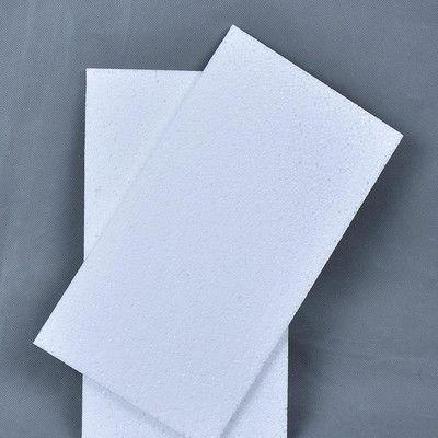 聚苯泡沫板材