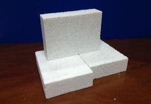 隔热聚合聚苯板