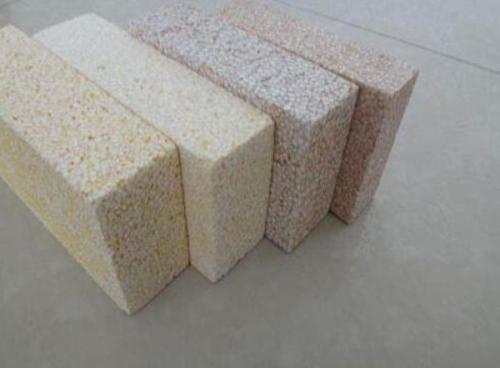 热固复合保温聚苯板