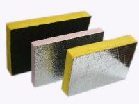 优质保温玻璃棉