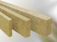 高品质岩棉条